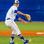2018-04-17 Dixie Baseball vs Cedar City_0447