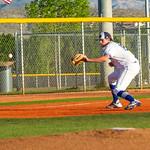 2018-04-17 Dixie Baseball vs Cedar City_0088