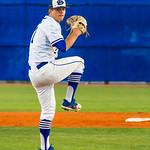 2018-04-17 Dixie Baseball vs Cedar City_0445