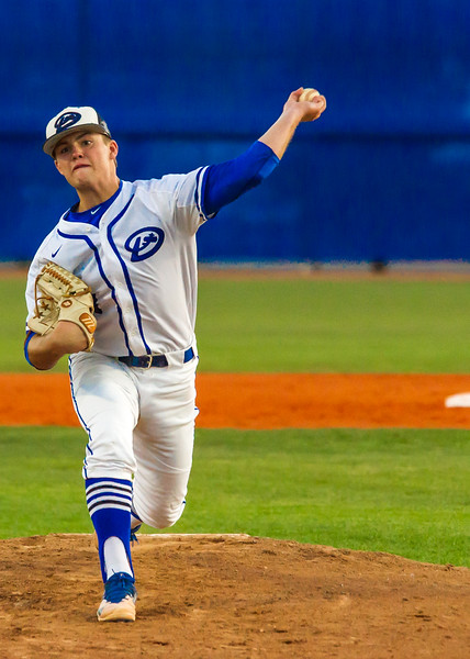 2018-04-17 Dixie Baseball vs Cedar City_0436