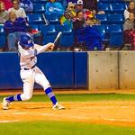 2018-04-17 Dixie Baseball vs Cedar City_0637