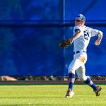2018-04-17 Dixie Baseball vs Cedar City_0067
