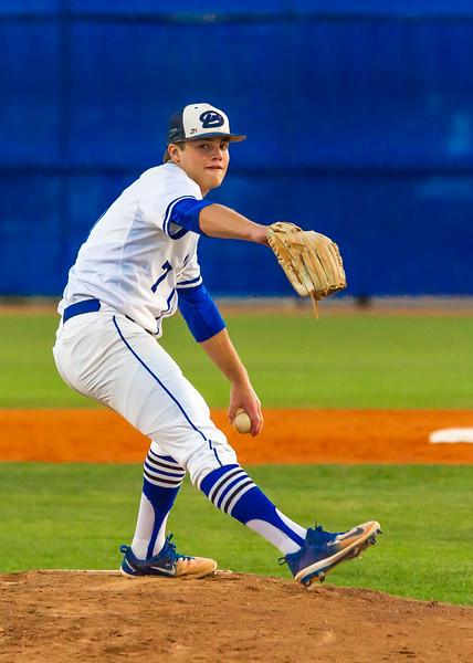 2018-04-17 Dixie Baseball vs Cedar City_0433
