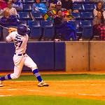 2018-04-17 Dixie Baseball vs Cedar City_0638