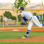 2018-04-17 Dixie Baseball vs Cedar City_0383