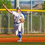 2018-04-17 Dixie Baseball vs Cedar City_0098