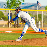 2018-04-17 Dixie Baseball vs Cedar City_0212
