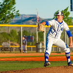 2018-04-17 Dixie Baseball vs Cedar City_0155