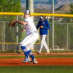 2018-04-17 Dixie Baseball vs Cedar City_0095