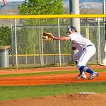 2018-04-17 Dixie Baseball vs Cedar City_0089