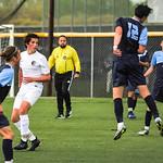 2018-05-02 Lone Peak Soccer vs Westlake_0068