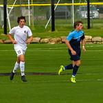 2018-05-02 Lone Peak Soccer vs Westlake_0022