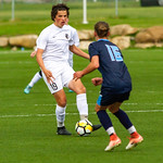 2018-05-02 Lone Peak Soccer vs Westlake_0031