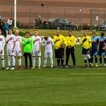 2018-05-02 Lone Peak Soccer vs Westlake_0013