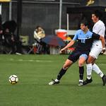 2018-05-02 Lone Peak Soccer vs Westlake_0075