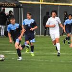 2018-05-02 Lone Peak Soccer vs Westlake_0053