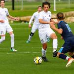 2018-05-02 Lone Peak Soccer vs Westlake_0032