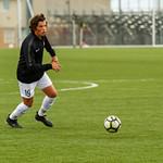 2018-05-02 Lone Peak Soccer vs Westlake_0003