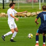 2018-05-02 Lone Peak Soccer vs Westlake_0029