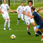 2018-05-02 Lone Peak Soccer vs Westlake_0033
