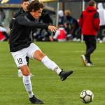 2018-05-02 Lone Peak Soccer vs Westlake_0008