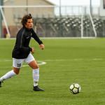 2018-05-02 Lone Peak Soccer vs Westlake_0004