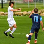 2018-05-02 Lone Peak Soccer vs Westlake_0030