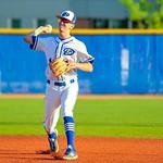 2018-05-04 Dixie Baseball vs Snow Canyon_0042