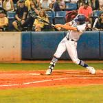 2018-05-04 Dixie Baseball vs Snow Canyon_0329