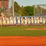2018-05-04 Dixie Baseball vs Snow Canyon_0112