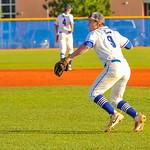 2018-05-04 Dixie Baseball vs Snow Canyon_0009