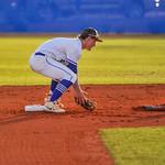 2018-05-04 Dixie Baseball vs Snow Canyon_0127