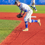 2018-05-04 Dixie Baseball vs Snow Canyon_0077