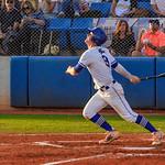 2018-05-04 Dixie Baseball vs Snow Canyon_0139