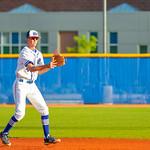 2018-05-04 Dixie Baseball vs Snow Canyon_0052