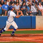 2018-05-04 Dixie Baseball vs Snow Canyon_0220