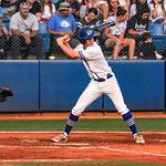 2018-05-04 Dixie Baseball vs Snow Canyon_0278