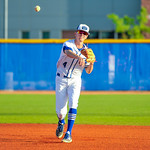 2018-05-04 Dixie Baseball vs Snow Canyon_0043