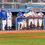 2018-05-04 Dixie Baseball vs Snow Canyon_0271