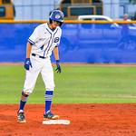 2018-05-04 Dixie Baseball vs Snow Canyon_0290