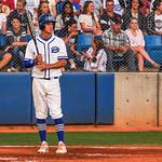 2018-05-04 Dixie Baseball vs Snow Canyon_0221