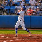 2018-05-04 Dixie Baseball vs Snow Canyon_0137
