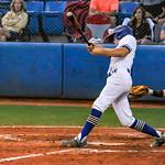 2018-05-04 Dixie Baseball vs Snow Canyon_0294