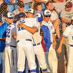 2018-05-04 Dixie Baseball vs Snow Canyon_0107