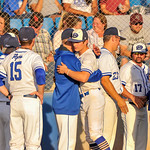 2018-05-04 Dixie Baseball vs Snow Canyon_0105