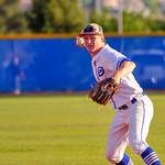 2018-05-04 Dixie Baseball vs Snow Canyon_0050