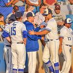 2018-05-04 Dixie Baseball vs Snow Canyon_0097