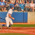 2018-05-04 Dixie Baseball vs Snow Canyon_0150