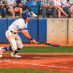 2018-05-04 Dixie Baseball vs Snow Canyon_0231