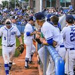 2018-05-04 Dixie Baseball vs Snow Canyon_0303